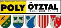 Logo der PTS Ötztal